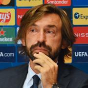 Juventus, conferenza Pirlo: «Incontro Agnelli-Allegri? Sono stato avvertito dal presidente. Dybala ci sarà»