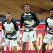 Juventus-Napoli, archiviata l'indagine della Procura sui partenopei