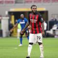 Inter-Milan, le formazioni ufficiali: Meité con Kessié, gioca Sanchez