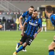 Inter, Vidal corteggiato dal Marsiglia. Ma i problemi finanziari si fanno sentire…