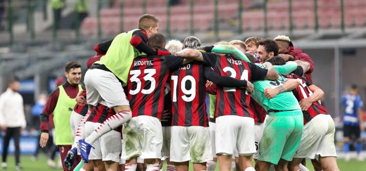 Milan, un 2020 da sogno e un 2021 da incubo. Le ragioni del declino del Diavolo