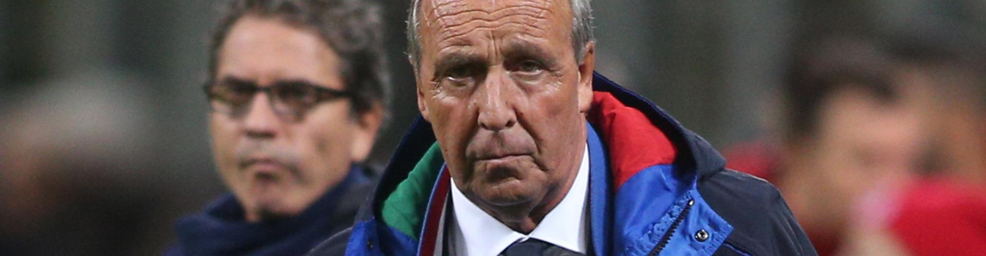Torino, rivoluzione in corso. Possibile Ventura nuovo direttore tecnico