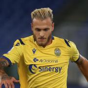 Verona, il riscatto di Dimarco dall'Inter è cosa fatta: ecco quanto vale