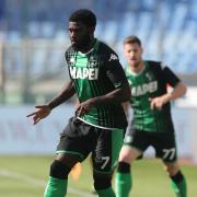 Sassuolo, i convocati di De Zerbi per l'Udinese: out due titolari