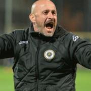 Spezia, Italiano: «Qualche anno fa ero in D come Messias, oggi contro in A…»