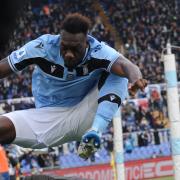 Lazio, la situazione rinnovi: Luiz Felipe ok, Caicedo vicino all'addio