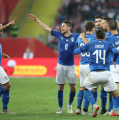 Tutto quello che c'è da sapere sulla sfida tra Italia e Turchia