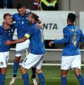 L'Italia dà il via all'Europeo: come sono andate le precedenti inaugurazioni?