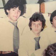 ESCLUSIVA Cronache – «Diego, i calci di punizione e quei due giornalisti che lo sfottevano…»