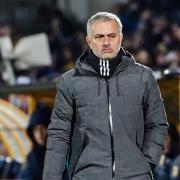 Caso Bale, Mourinho: «Non è infortunato, era solo scontento dell'allenamento di ieri»