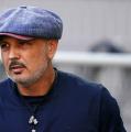 Bologna, Mihajlović: «Avremmo meritato di vincere. Su Barrow…»