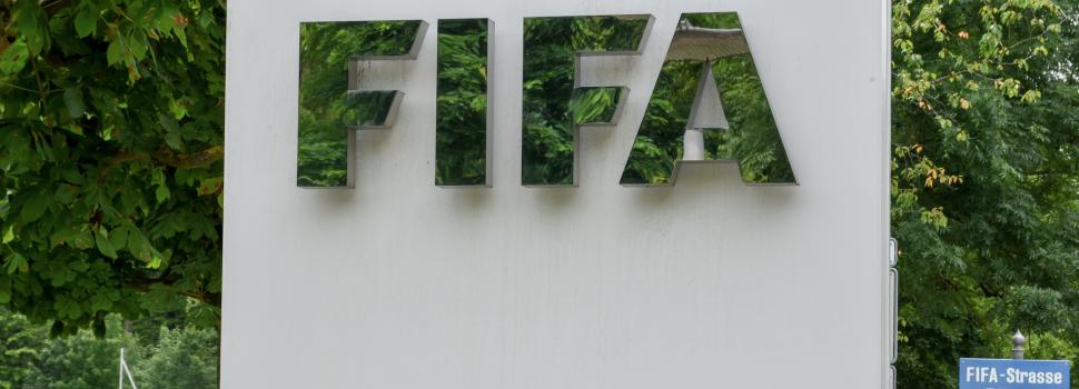 La FIFA vuole introdurre il fuorigioco automatico ai prossimi Mondiali
