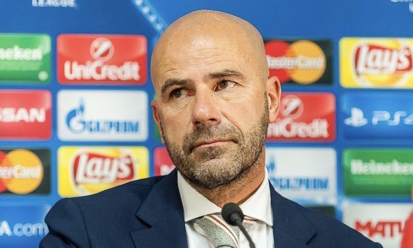 Bosz, all. Bayer Leverkusen: «Che ansia il torello in nazionale con Gullit, van Basten e Rijkaard»