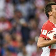 I 5 giocatori che hanno segnato sia in una finale dei Mondiali che della Champions