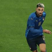Vincenzo Grifo a Cronache: «Chiellini, un cross per Lewandowski e la felpa dell'Inter»