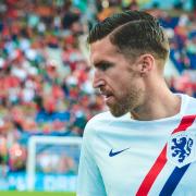 Genoa, Strootman: «Sono pronto per giocare. Il Genoa non merita la sua classifica»