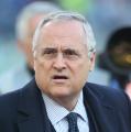 Caso tamponi, oggi il ricorso della Lazio contro la condanna di Lotito