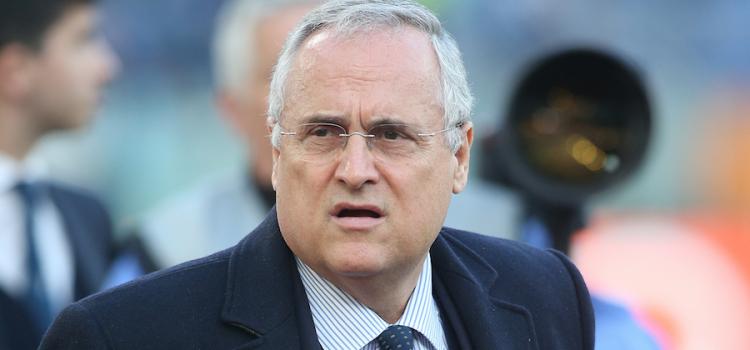 Lazio, ufficiale il gemellaggio con la Nazionale dei sacerdoti