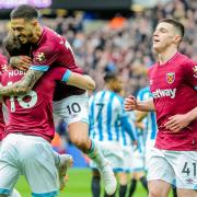 West Ham, il problema in attacco: degli ultimi 49 attaccanti, 21 non hanno segnato