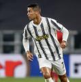Porto, Conçeiçao: «La Juventus è talmente forte che può permettersi di lasciare fuori CR7»