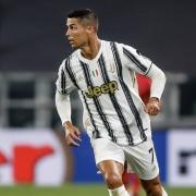 Pugni al muro e silenzio post partita: Ronaldo non è felice ed ha chiesto garanzie per il futuro