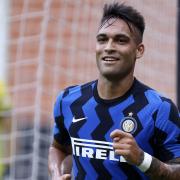 Inter, 10 vittorie su 10 nel girone di ritorno: mai nessuno come loro, è storia