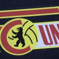 La democrazia dell'Union Berlin: il club nel quale il presidente è un tifoso