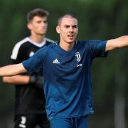 Pasquato a Cronache: «La Juventus è un treno a 400 km/h. Sono andato via per giocare ma dovevo rimanere, anche restando in tribuna»