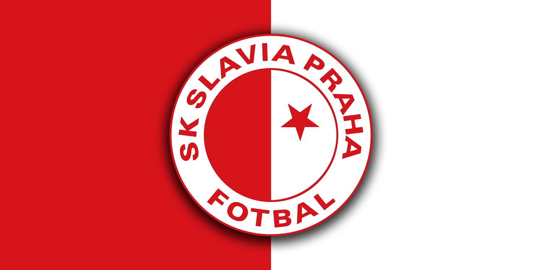 Dallo Slavia Praga alla Premier League: Abdallah Sima è pronto al grande salto