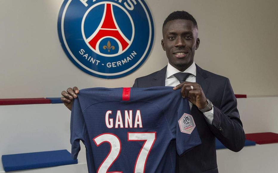 Perché tutti sottovalutavano Gana Gueye e adesso lo amano