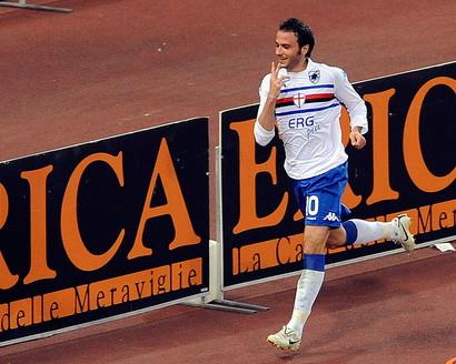 25 aprile 2010: la doppietta di Pazzini e l'ultimo scudetto dell'Inter